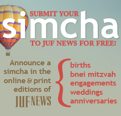 Simchas box ad 2014