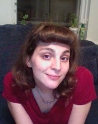 Miles City MT Jewish Single Women