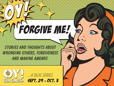 Forgive Me_blog photo