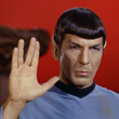 8 Jewish things Leonard Nimoy gave us photo_th