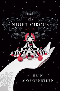 The Night Circus photo