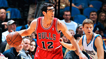 Bulls 2013-14 Season Preview photo 3