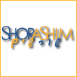 Shorashim logo_th