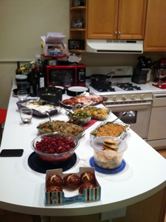 Holiday Traditions photo2