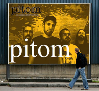 E-pitom-izing Jewish Rock photo