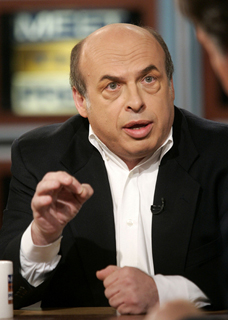 Natan Sharansky currently serves as Chairman of the Jewish Agency for Israel photo 1