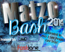 The Official Matzo Bash 2014 photo 2_md