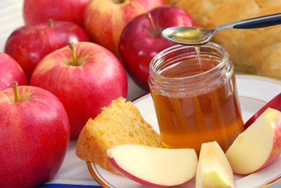 18 Things You Should Do Before Rosh Hashanah 18