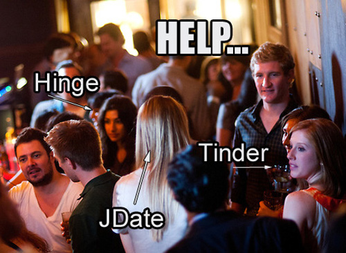 Do-Dating-App