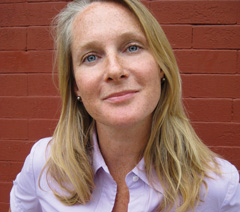 An interview with Piper Kerman photo_md