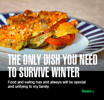 The Only Dish You Need To Survive Winter slide